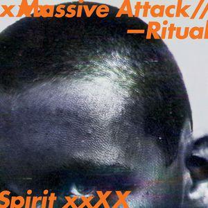 Ritual Spirit (EP)
