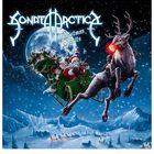 Sonata Arctica - Christmas Spirits (EP)
