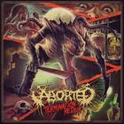 Aborted - Termination Redux (EP)