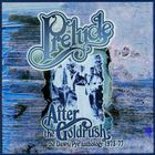 After The Goldrush: The Dawn/Pye Anthology 1973-1977 CD2
