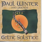 Celtic Solstice (With Friends)