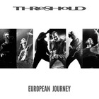 European Journey CD1