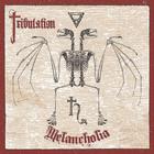 Melancholia (EP)