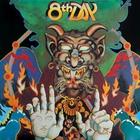 8Th Day (Reissued 2002) (Vinyl)