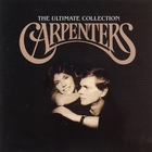 Carpenters - Ultimate Collection CD1