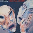 Chelsea - Original Sinners