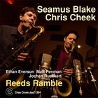 Reeds Ramble (With Chris Cheek Quintet)