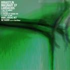 Imaginary (EP)