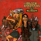 The Black Eyed Peas - My Humps (CDS)