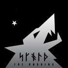 The Undoing (Deluxe Edition)