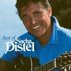 CD Story: Sacha Distel