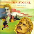 Christophe - Samourai (Vinyl)