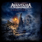 Avantasia - Ghostlights CD2