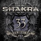 Shakra - 33 - The Best Of CD2