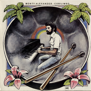 Cobilimbo (Vinyl)
