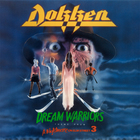 Dokken - Dream Warriors (Vinyl)