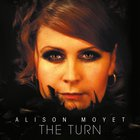 Alison Moyet - The Turn (Deluxe Edition) CD1