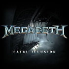 Fatal Illusion (CDS)