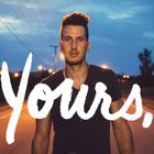 Russell Dickerson - Yours (CDS)