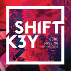 Gone Missing (Feat. Bb Diamond) (CDS)