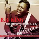 The Complete Singles As & Bs 1949-62 CD3
