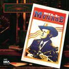 Bill Monroe - Country Music Hall Of Fame Series