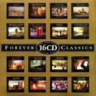 Forever Classics CD5