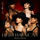 Fifth Harmony - Reflection (Japanese Deluxe Edition)