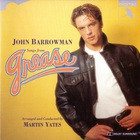 John Barrowman - Grease