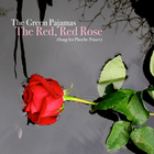 The Red, Red Rose (EP)