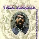 Vince Guaraldi - With The San Francisco Boys Chorus