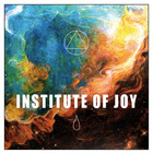 Institute Of Joy