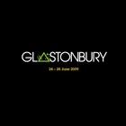 Live At Glastonbury 2009
