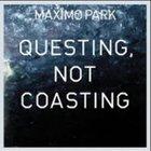 Questing, Not Coasting (EP)