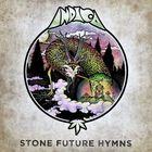 Stone Future Hymns