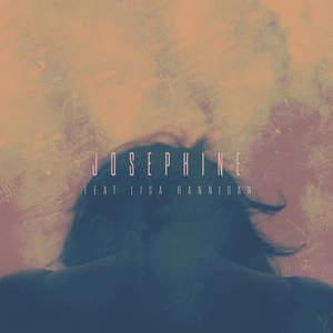 Josephine (Feat. Lisa Hannigan) (CDS)