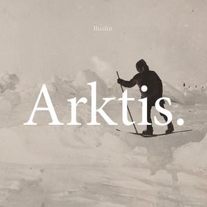 Arktis. (Deluxe Edition)