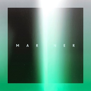 Mariner (& Julie Christmas)