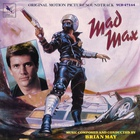 Mad Max (Original Motion Picture Soundtrack)
