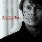 Hannibal: Season 3 Vol. 1