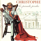 Christophe - Les Paradis Perdus (Remastered 2004)