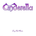 Cinderella - Long Cold Winter (Remastered 2010)