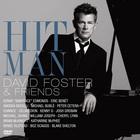 Hit Man: David Foster & Friends CD2