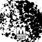 M011 (Vinyl)