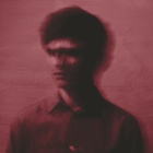 James Blake - Limit To Your Love (CDS)