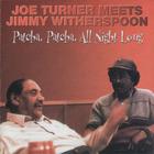 Joe Turner Meets Jimmy Witherspoon