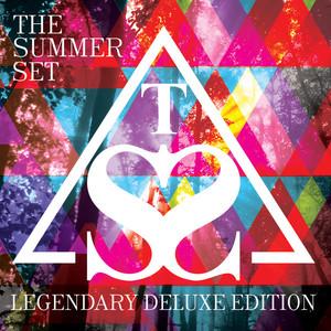 Legendary (Deluxe Edition)