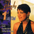 Trudy Lynn - First Lady Of Soul