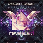 Hollywood (With Hardwell) (CDS)