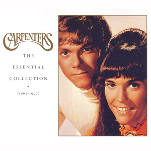 The Essential Collection 1965-1997 CD1